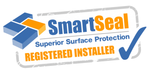 Smart Seal Logo