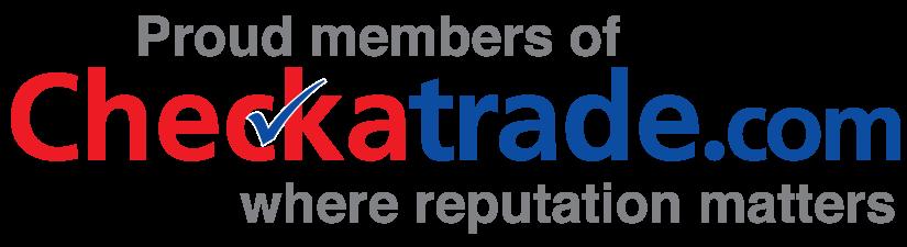 Check Trade Member